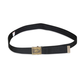 Tatonka Uni Belt 38mm black